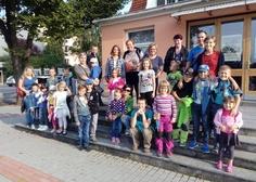 Zájezd do kina: Hurvínek a kouzelné muzeum