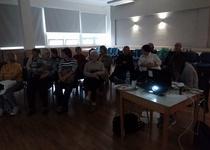 10/10/2017 Přednáška: ALENA ŽÁKOVSKÁ