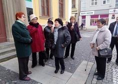 10/11/2017 Zájezd do SLOVÁCKÉHO DIVADLA V UHERSKÉM HRADIŠTI