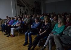 16/11/2017 DVOJKONCERT PÁNŮ PALEČKA A JAHELKY