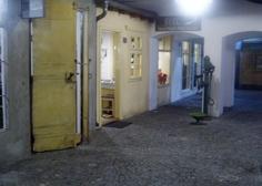 17/01/2018 Technické muzeum Brno