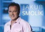 Koncert JAKUBA SMOLÍKA