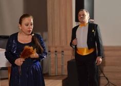 19/02/2018 Láskyplná opereta