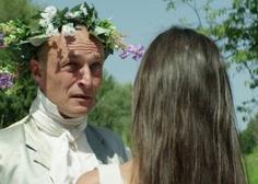 Zájezd do blanenského kina na film: Hastrman