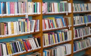 Změna provozní doby knihovny MKS
