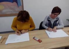 26/09/2018 Výtvarné kurzy s Martinou