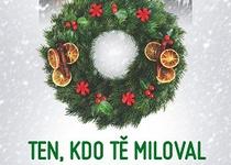 Zájezd do blanenského kina na film: TEN KDO TĚ MILOVAL