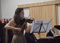 Slavnostní koncert koncert k výročí vzniku Československa