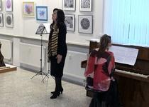 Výstava: LENKA HAVLÍKOVÁ a JIŘÍ KAUL
