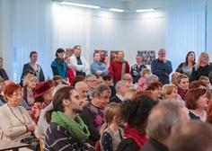 13/01/2019 Výstava fotografií Jiřího Baisy