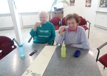 19/02/2019 Soutěžní dopoledne pro seniory: KDO SI HRAJE – NEZLOBÍ…