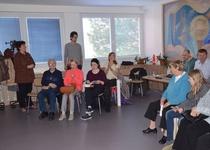 13/04/2019 Motýli Moravského krasu - přednáška