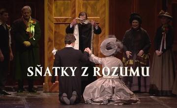 07/05/2019 Zájezd do Vinohradského divadla v Praze
