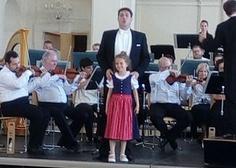 09/06/2019 Zájezd na koncert  - Martino Hammerle Bortolotti