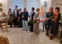 8/12/2019 Salon adamovských výtvarníků