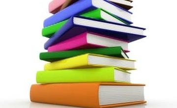 Oznámení o uzavření knihovny