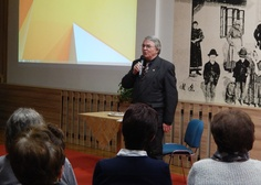 17/12/2019 Křeslo pro hosta VLASTIMIL HARAPES