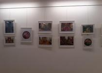 12/01/2020 Výstava Fotoobrázky