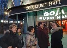 01/02/2020 Zájezd na muzikál do Prahy