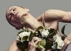 08/03/2020 Zájezd do Janáčkova divadla Brno na balet Dáma s kaméliemi
