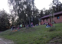 30/06/2020 LÉTO S BIOGRAFEM LÁSKA
