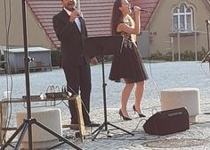 """07/08/2020 """"My dva a čas"""" - odpoledne s Jirkou a Míšou Danielovými"""