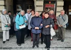 Den v Praze